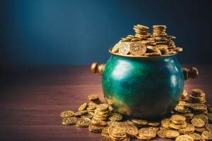 best ways to buy physical gold online