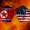 USA & NK