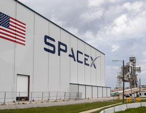 How to buy SpaceX stock - Investment Ideas - Compounding Works!