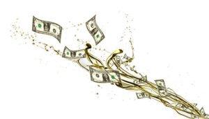 cash_liquid
