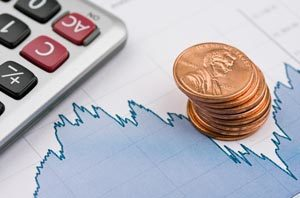 top penny stocks to watch this week