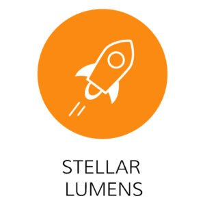 The Price of Stellar Lumens Could Climb 275%
