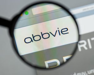 Why AbbVie Is Still a Stock to Buy After Last Week's Plunge