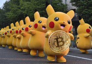 No, Bitcoin Is Not a Ponzi Scheme