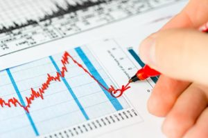 Use Our Stock Market Crash Insurance Plan to Protect Your Money Now