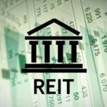 Buy the REIT That Soars When Interest Rates Rise