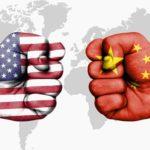 China's tariffs