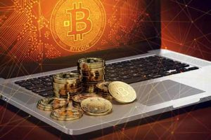 Why Bitcoin (BTC) Prices Could Skyrocket 200% After April 17