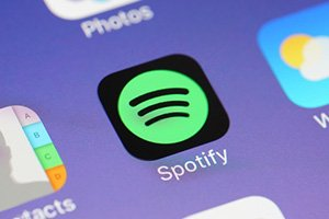 All Eyes Are on the Spotify IPO, but Our Better Profit Play Could Climb 28.06%