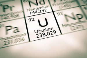 This Is the Best Way to Invest in Uranium Right Now