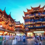 Best Chinese stocks to buy