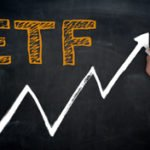 Best ETFs to buy in 2018