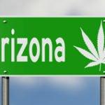 Best marijuana penny stocks