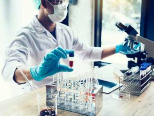 The 3 Best Biotech Stocks to Buy Today