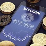Bitcoin Prices Could Rally as South Korean Exchange Is Cleared