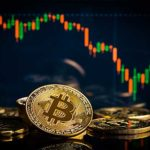Bitcoin Prices fall under $8,000
