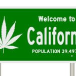 California marijuana stocks
