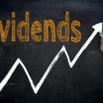 Undervalued dividend stock