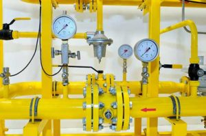 Rake In Double-Digit Profits from Natural Gas's Stealth Rally