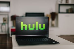 What Is the Hulu Stock Symbol