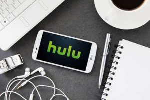 What Is the Price of Hulu Stock?