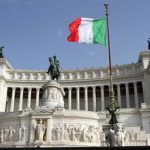 Dow Jones Today Slumps as Italian Political Instability Rocks Markets