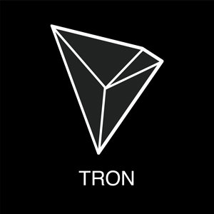 TRON (TRX) Prices Slide 5% Ahead of Mainnet Launch