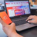 Secret Play on Alibaba