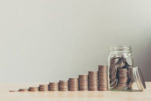3 Dividend Stocks That Don't Sacrifice Growth