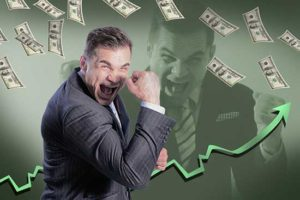 Using These 3 Options Tools Could Lead to 100% Returns