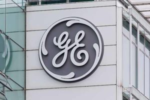 Should I Buy GE Stock in June?
