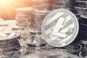 Litecoin Prices Could Reach $150 by July 1, 2018