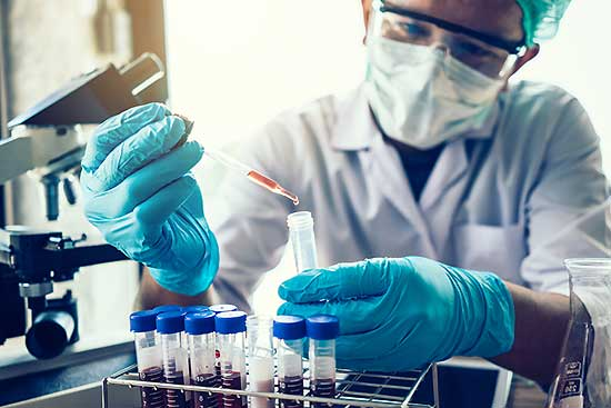 The 3 Best Biotech Stocks to Buy in June 2018