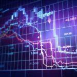 Stack Market Crash