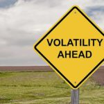 valatility ahead