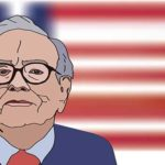 Warren Buffett and Jamie Dimon Double Down on Bitcoin Criticism