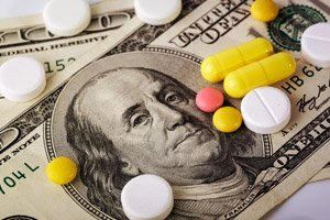 best healthcare stocks to buy
