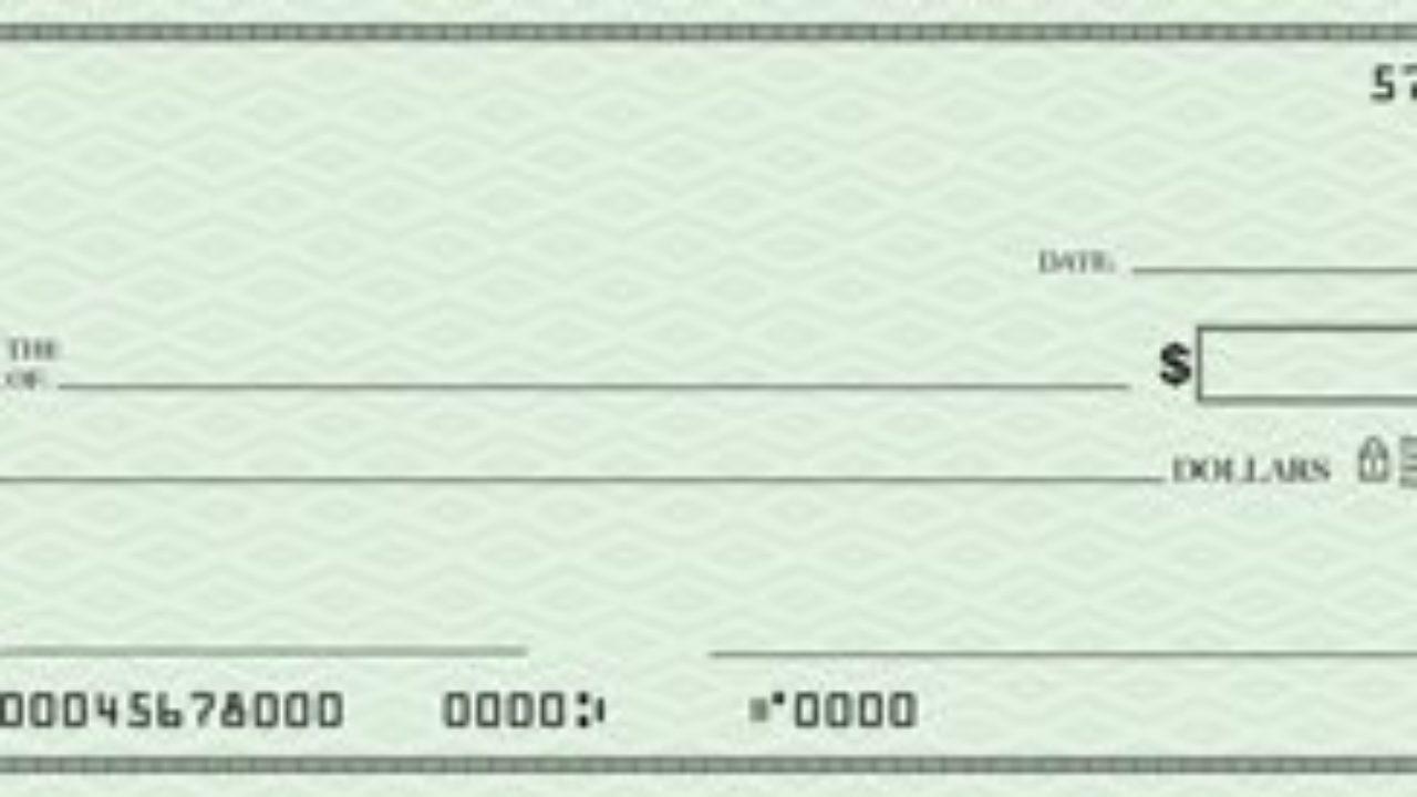 "How ""Federal Rent Checks"" Work (5 Steps)"