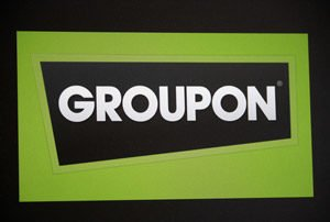 groupon sale
