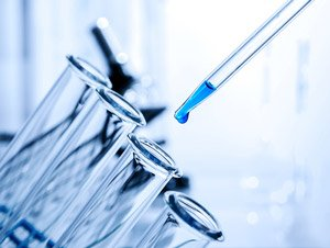 The 2 Best Biotech Stocks to Buy Now