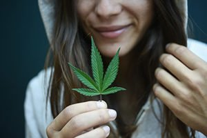 marijuana IPOs