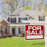 real estate for sale