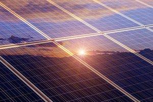 solar stocks