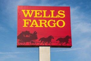 Is Wells Fargo a Criminal Enterprise?