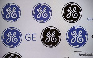 GE quarterly dividend