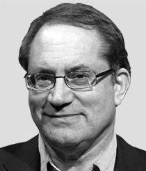 Michael E. Lewitt