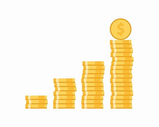 Best Penny Stocks 2018 >> 5 Best Penny Stocks to Buy in December 2018