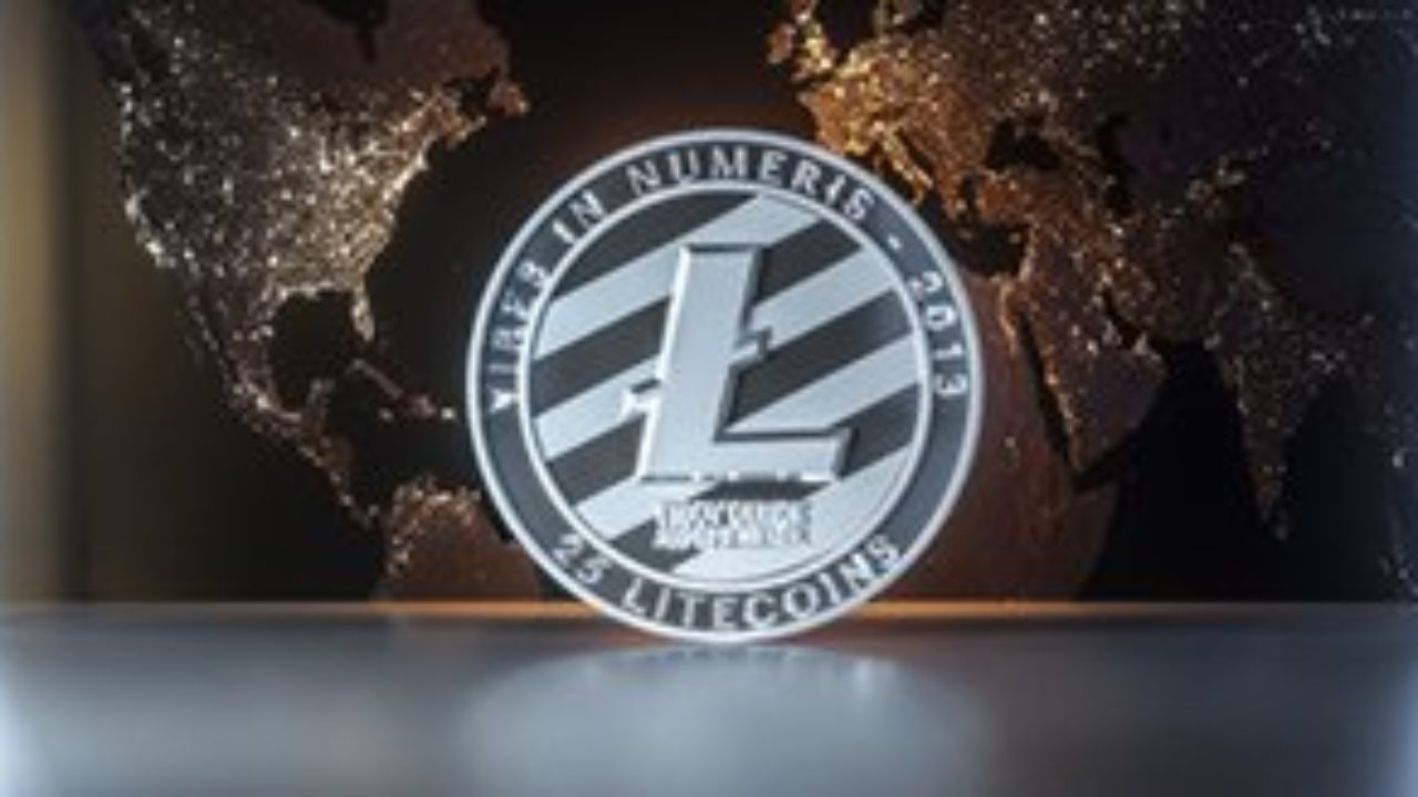 6 Litecoin Price Predictions for 2019 - One Forecasts 345% Gains