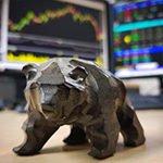bear market in 2019