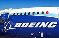 Yes, You Should Still Own Boeing Stock